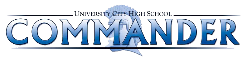 The news site of University City High School
