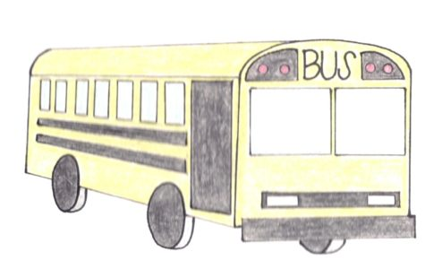 Everyone Suffers if District Decides to Discontinue Busing