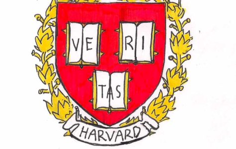 Do Not Choose a College Based on a Prestigious Name