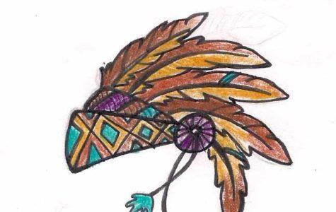 Cultural Appropriation at Festivals Devalues Indigenous Heritage