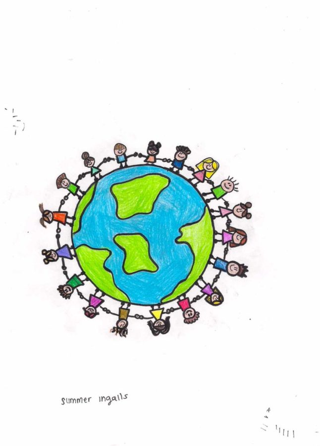 Local Earth Day Celebrations For You to Enjoy