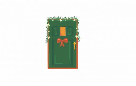 Ways to Sleigh Your Holiday Decorations
