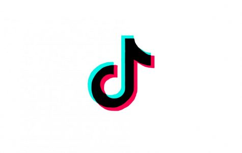 Unsigned: TikTok App Showcases Dark Side of Social Media