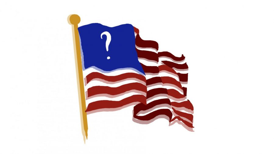Immigrants+Undoubtedly+Make+America+Great+%28Again%29