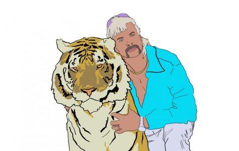Review: Tiger King