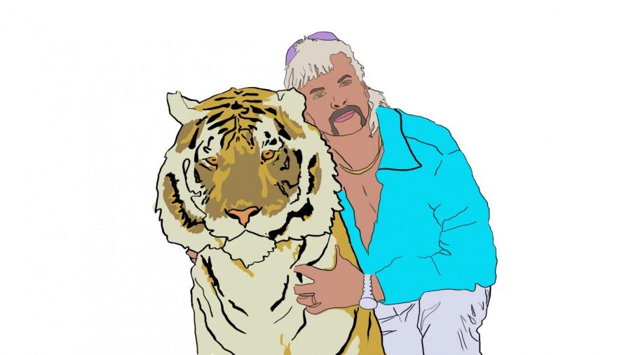 Tiger King
