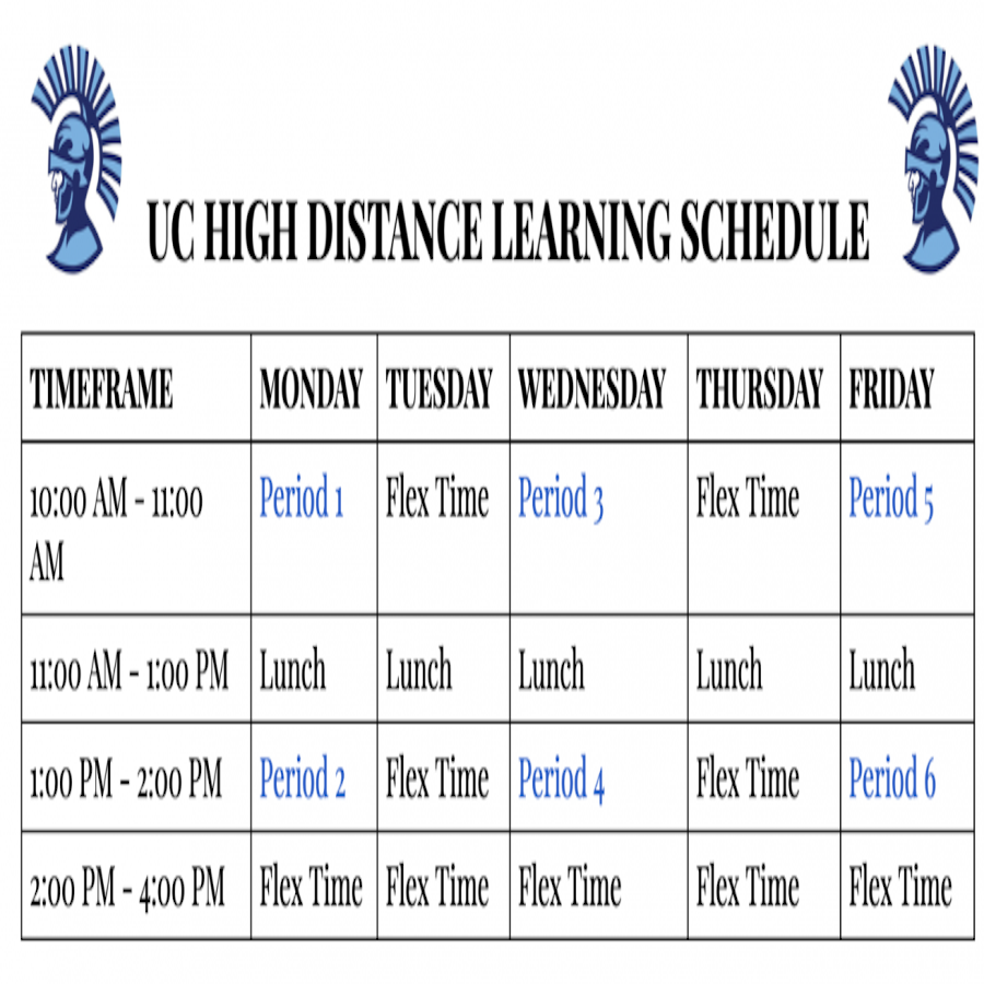 distance_learning_square