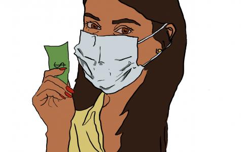Celebrities Fail to Understand Reality of Coronavirus