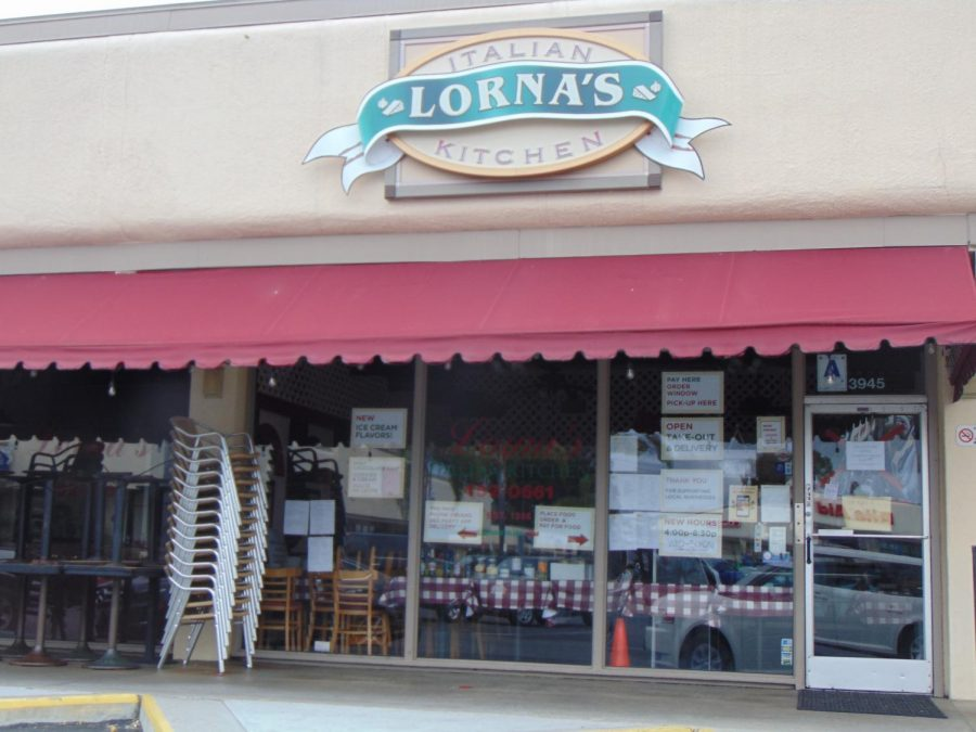 Lorna%27s+Italian+Kitchen+in+University+City+is+open+and+ready+to+serve+curbside+pickup.