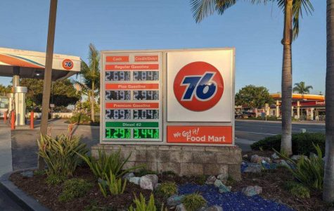 Gas stations throughout the nation have reduced prices in response to a worldwide oil glut.