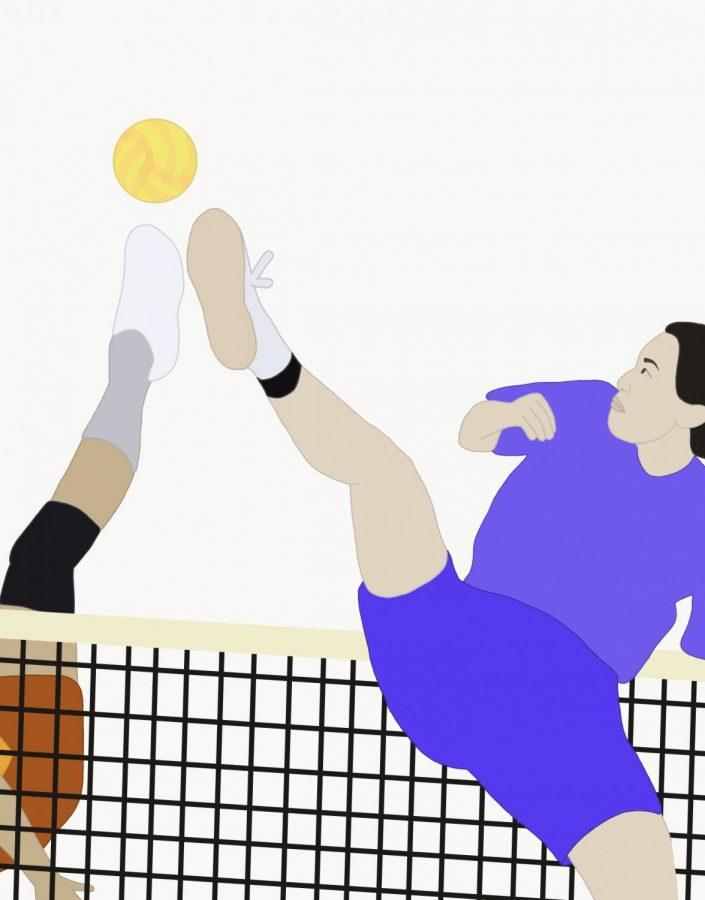 Weird Sports Around the World