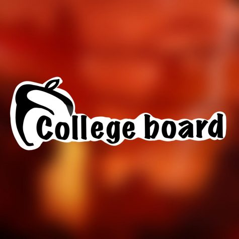 College Board is Hardly a Non-Profit