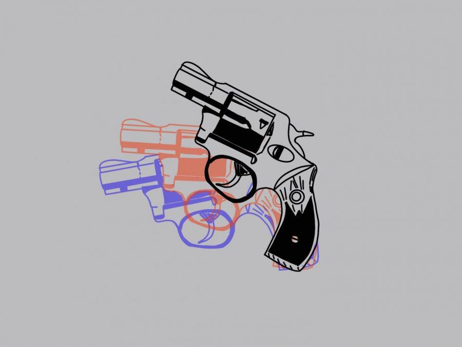 Biden+Introduces+Gun+Control+Initiatives
